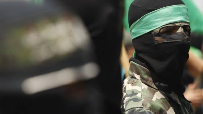 Hamas executeert twee 'collaborateurs' van Israël