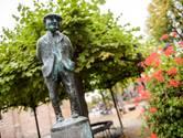 Drugsafval, martelcontainers, opgeblazen testlocatie: is het beeld van de Brabantse contente mens achterhaald?