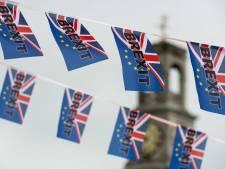 Rutte: Nederland is beter af als Groot-Brittannië lid blijft