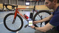 UCI gebruikt opnieuw X-ray in strijd tegen mechanische fraude (en voorziet zware sancties voor wie betrapt wordt)