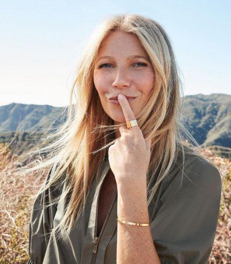 Gwyneth Paltrow raadt dieet aan om te herstellen na corona. Maar hoe gezond is dat?