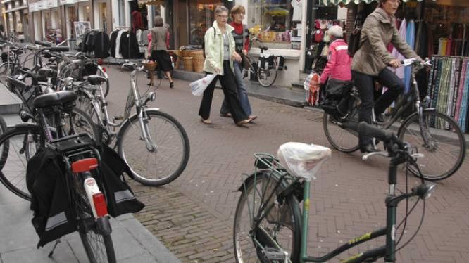 Zierikzee snakt meer dan ooit naar een citymanager