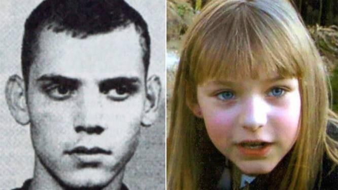 DNA van neonazi-terrorist ontdekt op kinderlijkresten