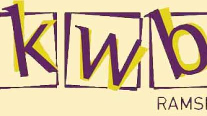 KWB Ramsel organiseert Potjerwandeling