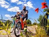 Dit zijn de beste sportieve e-bikes: duurder is niet per se beter