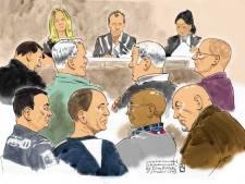 Drugsverdachte John H.: 'Cryptofoon was niet van mij maar van vermoorde vriend Paco'