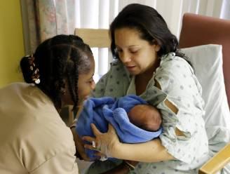 Amerikanen kunnen vanaf vandaag intekenen voor 'Obamacare'
