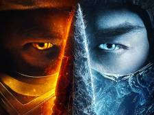 "La bande-annonce ""badass"" de Mortal Kombat 2021"