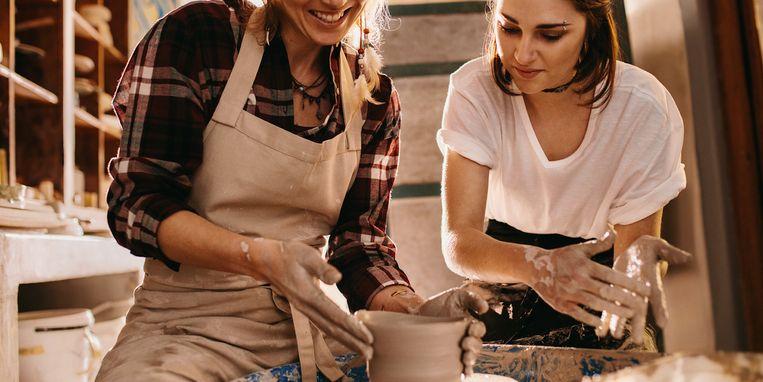 pottenbakken-gezonde-hobbys-margriet.jpg