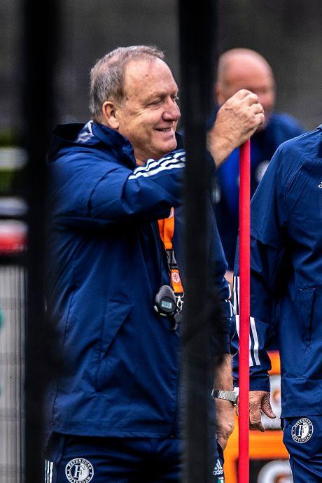 Advocaat neemt voormalig Willem II-trainer Petrovic mee naar Irak: 'Een mooi avontuur en niet voor het geld'