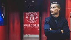 Vanavond op HLN.be: de terugkeer van de Champions League met Lukaku versus Ronaldo en speelminuten voor De Bruyne