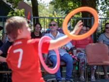 Plan: basisschool De Cocon in 2021 dicht, dus ook geen openbaar onderwijs meer in Klundert