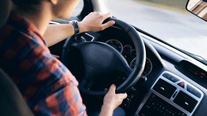 Waarom moeten jongeren meer betalen voor hun autoverzekering?