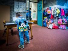 Grote steden luiden noodklok: 'Lerarentekort bedreigt miljardenplan voor onderwijs'