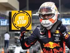 Podcast | 'Het grote downplayen in Formule 1 is eindelijk voorbij'