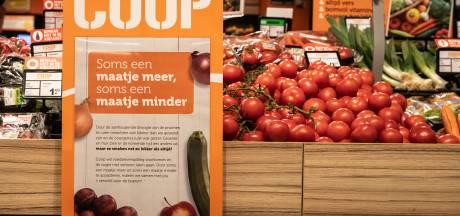 Hengelo krijgt voor het eerst een Coop-supermarkt