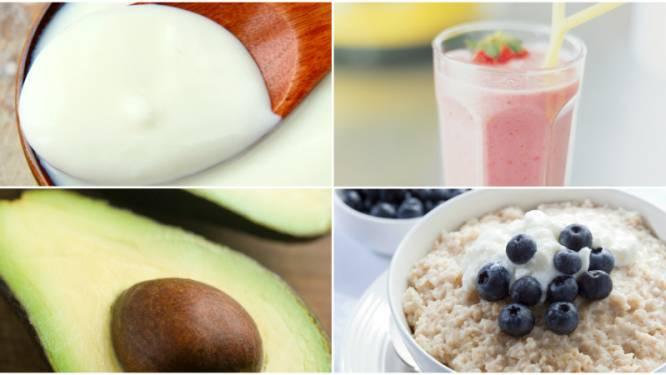 Gemakkelijk gezond: met deze 15 tips kan het ook!