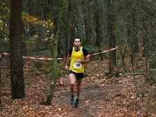 Doetinchemmer Heutinck wint Koningsloop in Aalten