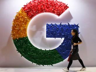 Deze Chrome-extensies maken surfen op internet iets makkelijker