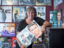 Producer Edwin van Hoevelaak uit Holten aan de slag voor BMG/Talpa: 'Een megabedrijf'