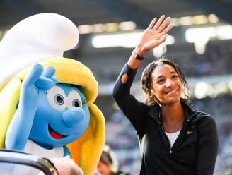 """Memorial-baas Van Branteghem niet rouwig dat Zurich enige finalemeeting Diamond League wordt: """"Weet niet hoe ze dat gaan doen"""""""