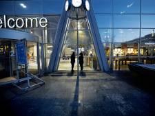 Dik verlies Eindhoven Airport, maar dat herstelt mogelijk snel door vliegvakanties: 'Eerder dan bij Schiphol'