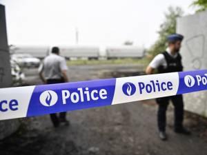 Le corps d'un homme disparu depuis deux ans retrouvé à Péruwelz