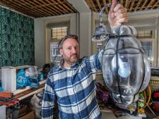 Een jaar na de verwoestende brand bij Shurgard zijn hun levens uit de as herrezen: 'Maak foto's van je spullen'