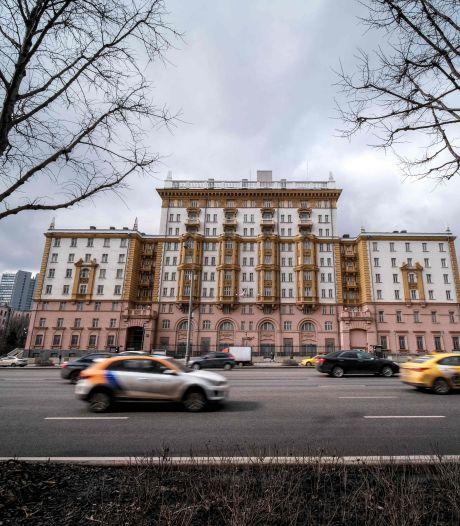 Russen moeten voortaan naar Polen voor Amerikaans visum