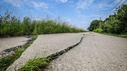 Seniorenraad van Oudenburg mag laten weten welke wegen en voetpaden een opknapbeurt kunnen gebruiken