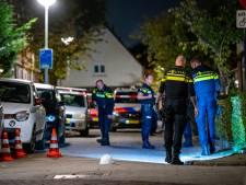 Man (20) overleden na schietincident op straat in Rotterdam-Zuid