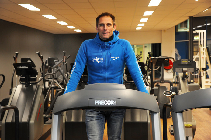 08d4adf66ab Sport Lab als clubhuis voor de Zeeuwse duursporter | Walcheren | pzc.nl