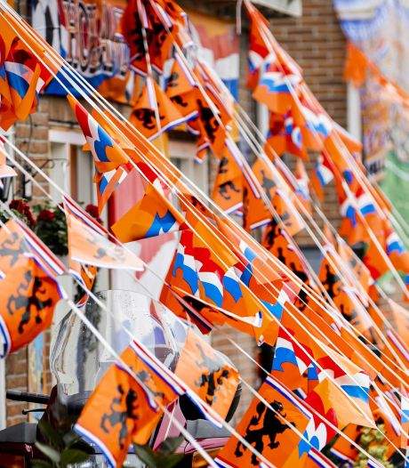 Amsterdam bereidt zich voor op coronaproof EK voetbal