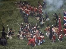 Waterloo veut éviter la pagaille