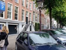 Hoge Raad: Kentekenparkeren is geoorloofde inbreuk op privacy