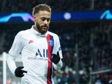 """Critiqué sur son hygiène de vie, Neymar s'agace: """"Vous publiez seulement ce qui vend"""""""