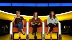 VRT-gezichten starten finaleweken 'De Slimste Mens' met vrouwenonderonsje