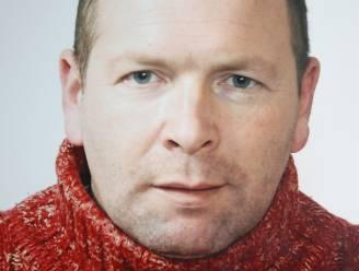 Cafébaas ook in beroep wegens schuldig verzuim na dood van dronken en gedrogeerde klant die hij achterliet in auto