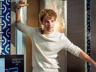 Volgende week in 'Lisa': neemt Dorine wraak na overspel van Mark en ontdekt Jonas wie er achter Stille Kracht zit?