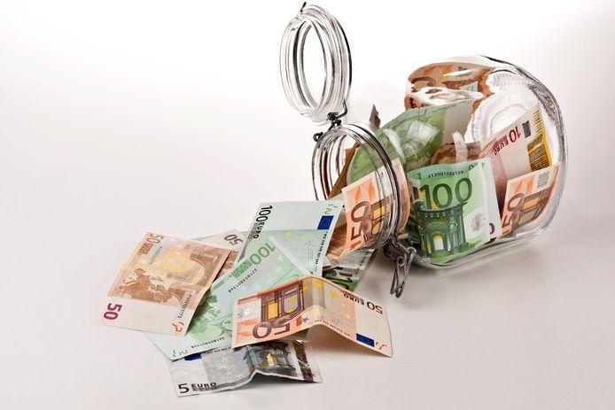De subsidiepot voor coronasteun aan Kamper verenigingen is nog bijna vol.