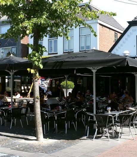 'Stel winkels en cafés snel veilig open, voor het te laat is'