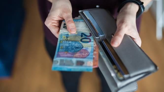 Dit verandert voor u (en uw portemonnee) op 1 januari 2021