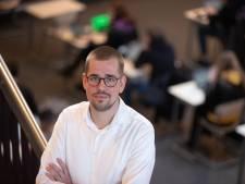 Deze schooldirecteur uit Emmeloord vindt doorgaan eindexamen onverantwoord: 'Diploma wordt meer symbool dan prestatie'