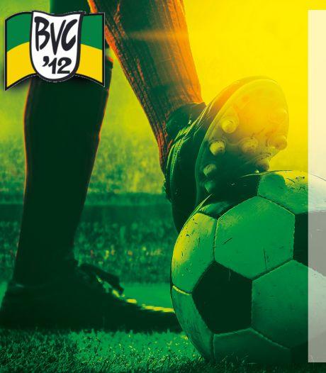 BVC wil wellicht aanhaken bij fusie SVO en VVLK, stelt ook sportieve ambities naar beneden bij