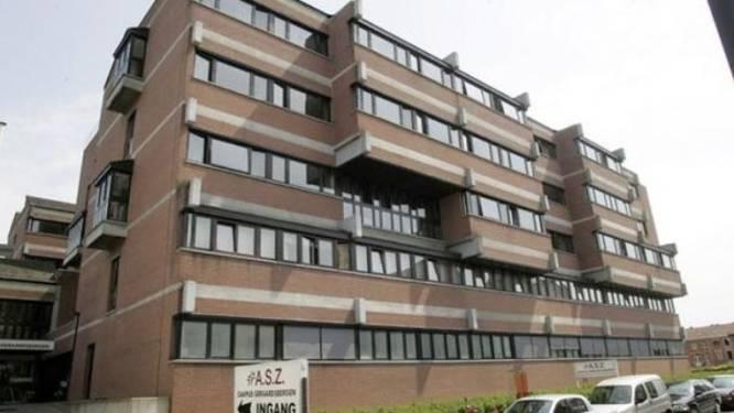 ASZ pakt uit met 'short stay afdeling' zodat patiënten in alle rust en privacy kunnen bekomen