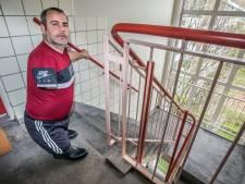 Gemist? Situatie gehandicapte Sabri schokt iedereen en oud-eigenaar Pancho Bar begint Beatstad Radio