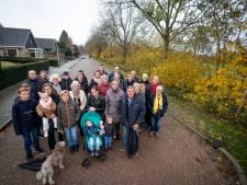 Hoe grondaankoop megaschool aan Enterse Sportlaan weer in beeld brengt: 'Kan toch niet waar zijn...'