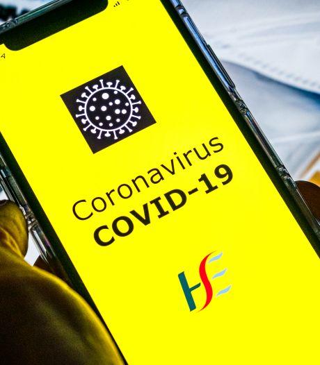 Heb jij met vrienden of familie hoogoplopende discussies over corona of vaccineren? Dan zoeken we jou!