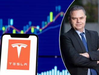 """Beursexpert waarschuwt voor beleggen in hypes als Tesla en bitcoin: """"Niet alleen jongeren maar ook ouderen trappen in de val"""""""