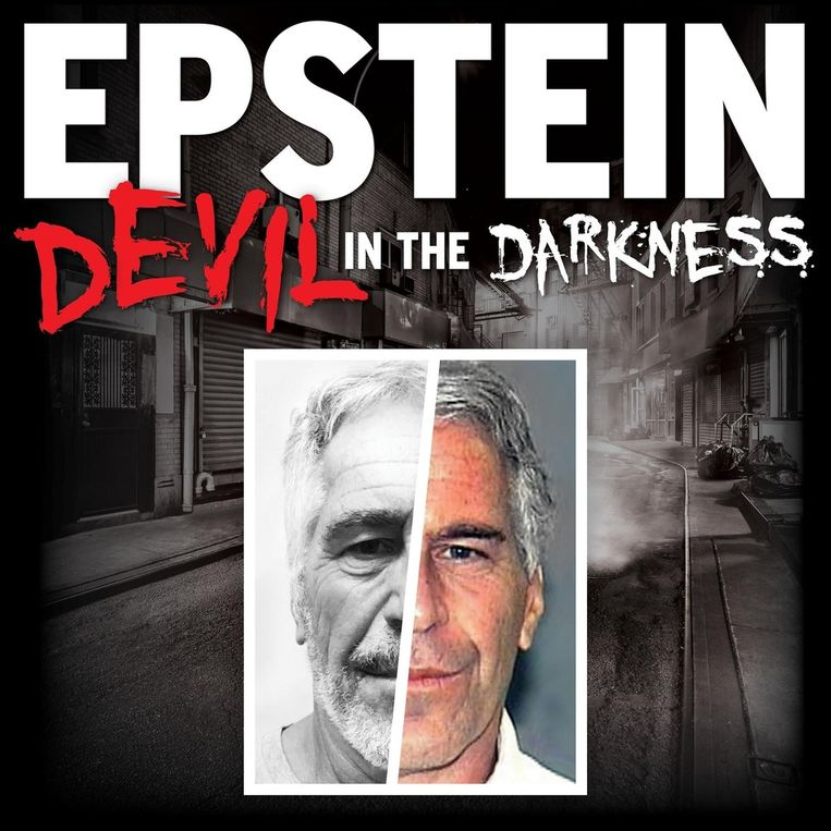 In de nieuwe podcast 'Epstein: Devil in the Darkness' komt heel wat nieuwe informatie aan het licht en delen heel wat getuigen voor het eerst hun ervaringen met de van kindermisbruik verdachte miljardair.
